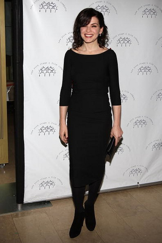 Julianna Margulies Good Wife Great Hair Real Hairstyles