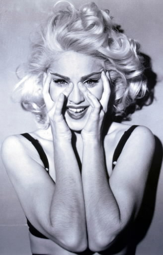 marilyn monroe hairstyles. Posted in star hairstyles