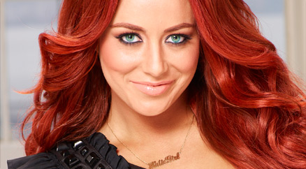 For Aubrey o day red hai sounds